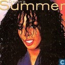 Disques vinyl et CD - Summer, Donna - Donna Summer