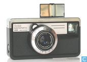 Instamatic 250