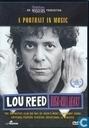 DVD / Video / Blu-ray - DVD - Rock and Roll Heart