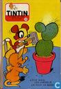 Tintin recueil 28