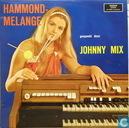 Hammond melange