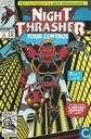 Night Thrasher: Four Control 1