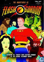 The Adventures of Flash Gordon