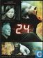 Season Six DVD Collection