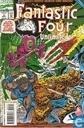 Fantastic Four Unlimited 3