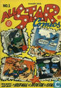 Most valuable item - All Star Comics 1