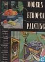 Modern European Painting