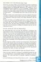 Livres - Kresse, Hans G. - De toren van Taranis