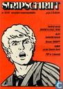 Strips - Alex [Martin] - Stripschrift 53/54