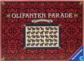 Olifanten Parade