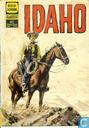 Bandes dessinées - Idaho - Idaho
