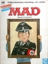 Comic Books - Mad - Vol.1 (magazine) (Dutch) - Nummer  101