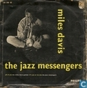 Miles Davis and The Jazz Messengers