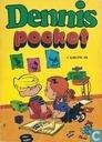 Comics - Dennis [Ketcham] - Dennis pocket 1