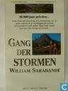 Doublure van 197881 Gang der Stormen