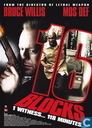 DVD / Video / Blu-ray - DVD - 16 Blocks