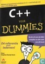 C++ voor dummies