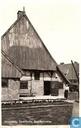 Enschede, Twentsche Boerenhoeve