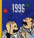 Kuifje agenda 1996