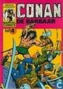 Conan de barbaar 4