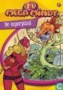 De superplant