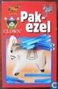 Pak-Ezel