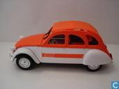 Citroën 2CV 'Spot'