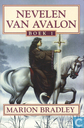 Nevelen van Avalon (box set)