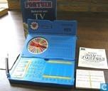 Board games - Rad van Fortuin - Rad van fortuin reisspel