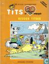 Ridder Titske
