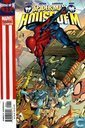 House of M: Spider-Man 1