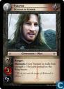 Faramir, Dúnadan of Gondor