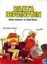 Bandes dessinées - Betsy's Bedgenoten - Betsy's bedgenoten