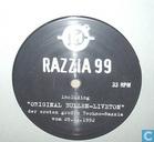 Razzia 99