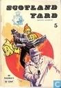 Scotland Yard 5