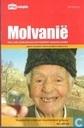 Molvanië