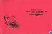 MTVC - Nieuwjaarskaart 1999