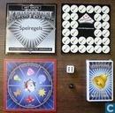 Board games - Kerstspel - Het Grote Kerstspel
