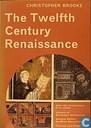 Twelfth Century Renaissance
