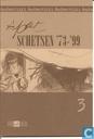 Schetsen '73-'99