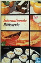 Internationale patisserie