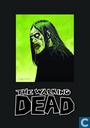 Walking Dead Omnibus 2