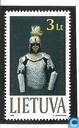 Armour, cent XVII.