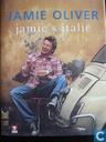 Jamie's italië