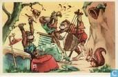 Doremias Das kaart 7