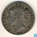 Deutschland 1847 1 Crown