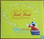 Trivial Pursuit Disney Mini-Set