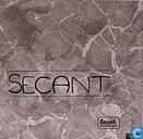 Secant