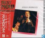 Best now Amalia Rodrigues
