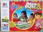 Dora Ogen Dicht
